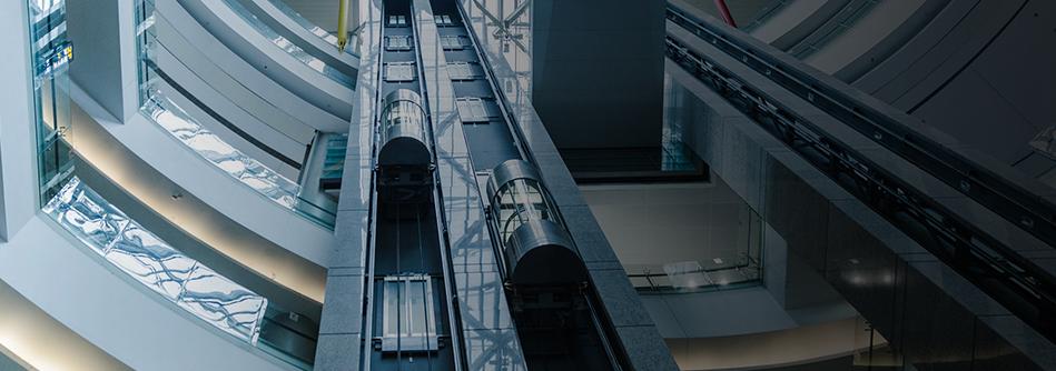新梯、别墅梯销售安装